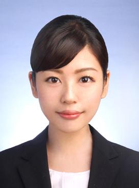 エアライン・CAの証明写真【フォ...